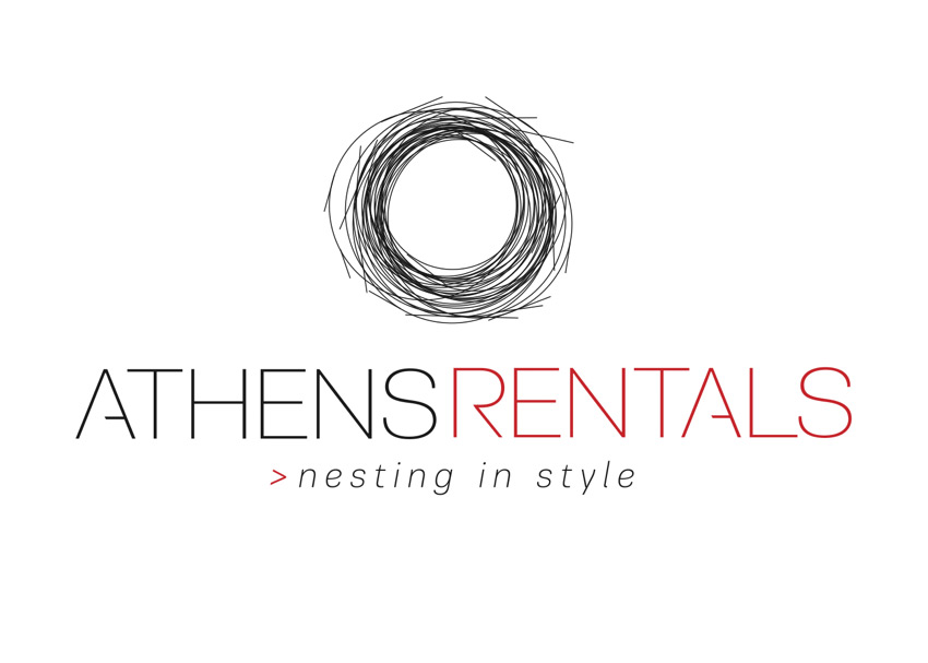 ATHENS RENTALS